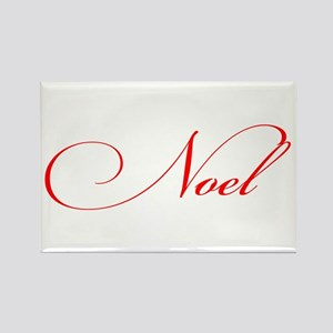 Noel Magnets