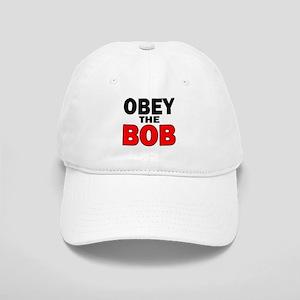 OBEY BOB Cap