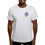 Gurnee Light T-Shirt