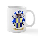Gurnee Mug
