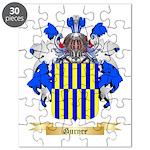 Gurnee Puzzle