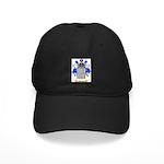 Gurnay Black Cap
