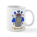 Gurnay Mug