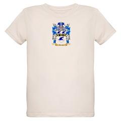 Gurko T-Shirt