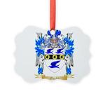 Gurko Picture Ornament