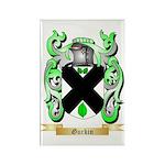 Gurkin Rectangle Magnet (10 pack)
