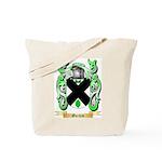 Gurkin Tote Bag