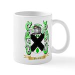 Gurkin Mug