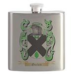 Gurkin Flask