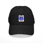 Gure Black Cap