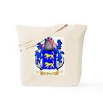 Gure Tote Bag