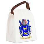 Gure Canvas Lunch Bag