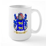 Gure Large Mug