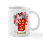 Gunton Mug