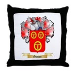 Gunton Throw Pillow