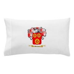 Gunton Pillow Case