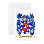 Gunthorpe Greeting Cards (Pk of 10)
