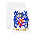 Gunthorpe Greeting Cards (Pk of 20)