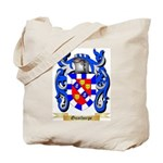 Gunthorpe Tote Bag