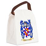 Gunthorpe Canvas Lunch Bag