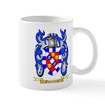 Gunthorpe Mug