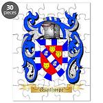 Gunthorpe Puzzle