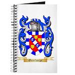 Gunthorpe Journal