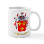 Gunther Mug