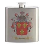 Gunther Flask