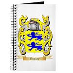 Gundry Journal