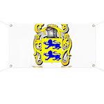 Gundry Banner