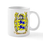 Gunderson Mug