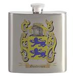 Gunderson Flask