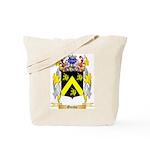 Gunda Tote Bag