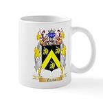 Gunda Mug