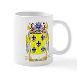 Gumb Mug