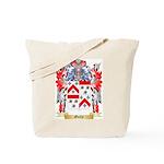 Gully Tote Bag