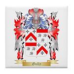 Gully Tile Coaster