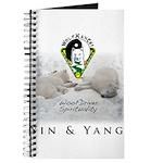 WMC Yin & Yang 2013 Journal