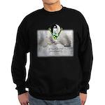 WMC Yin & Yang 2013 Sweatshirt