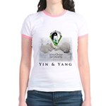 WMC Yin & Yang 2013 T-Shirt
