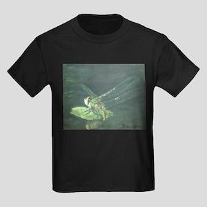 A LITTLE MOMENT T-Shirt
