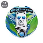 WOOF On Tour 2014 3.5