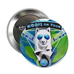 WOOF On Tour 2014 2.25