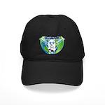 WOOF On Tour 2014 Baseball Hat