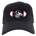 WooFDriver's Way Baseball Hat