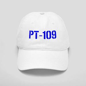 pt-109 Cap