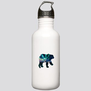 AURORA Water Bottle