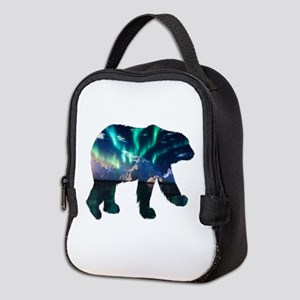 AURORA Neoprene Lunch Bag