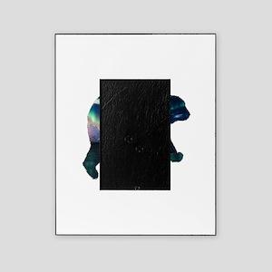 AURORA Picture Frame